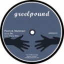 Patryk Molinari - Give Me (Original Mix)