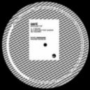 Sante - Blended (Original Mix)
