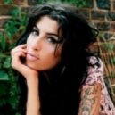 Amy Winehouse - Stronger Than Me (Nassau Re-Loved Mix)