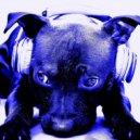 Madsound - NuDeep SpRiNg MiX ()