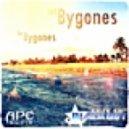 Out Of Blackout - Let Bygones Be Bygones  (Extended Mix)