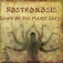 NOSTROMOSIS - Sunset Of The Planet Earth