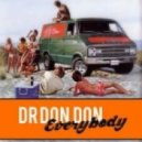 Dr Don Don - Everybody  (Club Remix)