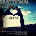 Platunoff - Elena (A.Eryomin Remix)