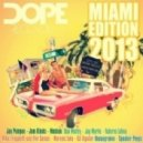 Joe Pompeo  - One Time (Original Mix)