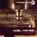 Noel & Krysiz - Operator