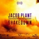Jacob Plant - Shakedown(Original Mix)