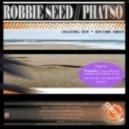 Robbie Seed - Phatso (Estigma Remix)