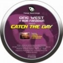 Bob Fanzindon,  One West - Catch The Day (Dontknower Remix)