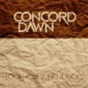 Concord Dawn - Hendricks