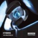 Hybris - Uproot
