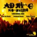 Adri C - No Rules (Original Mix)
