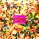 Ladytron  - Beauty*2 (Microfilm remix)