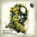 Black Coffee Feat. Thiwe - Crazy (Original)