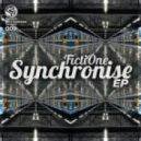 FictiOne - Synchronise