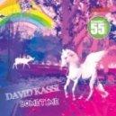 David Kassi - Sometime (Mika Olson Remix)