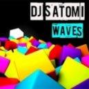 Dj Satomi - Waves (Stefano Carparelli Remix)