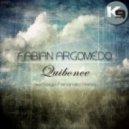Fabian Argomedo - Quibonce (Original Mix)