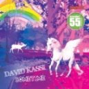 David Kassi - Sometime (Harlem Knights Nu-Disco Remix)