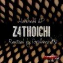 Z4thoichi - Hardhead
