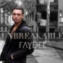 Faydee - Catch Me