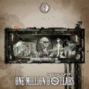Sensogram - One Million Dollars