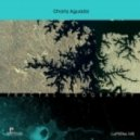 Charly Aguada  -  Fractal Geography