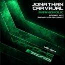 Jonathan Carvajal - Rawkoholic (Darren Porter Remix)