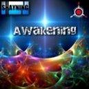 Shayning - Fighting The Dragon (Original Mix)