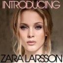 Zara Larsson  - Undercover
