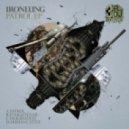 Ironlung - Enlighten Me