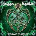 Green Beats - Planet Rhythm