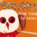 Moloko - The Time Is Now (Can 7 Jungle Boogie)