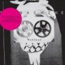 The Machine - Talking Dolls (Joe Claussell Re-Interpretation)