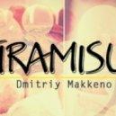 Dmitriy Makkeno - Tiramisu show ?1