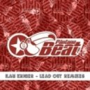 Ilan Kriger - Lead Out