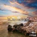Oceanic - Elementic (Moein Remix)