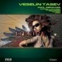 Veselin Tasev - Desire