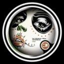 Nhar - To Limn The Welkin (Original Mix)