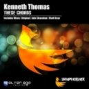 Kenneth Thomas - These Chords (Mark Keyo Remix)
