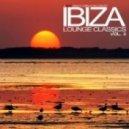 DJ Tatana - Always On My Mind  (Atmosphere Piano Edit)