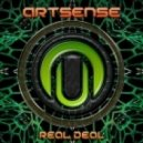 Artsense - Real Deal (Original Mix)