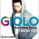 Giolo, Jsoul - I Show You (Main Mix)