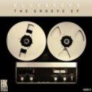 Klevakeys - The Groove (Original Mix)
