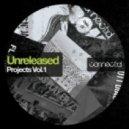 Scott Diaz, Sheree Hicks - You're Unforgettable (Sean Ali Remix)