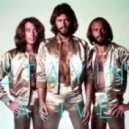 Bee Gees - Stayin' Alive (Wanderer's Private Edit)