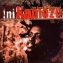 Ini Kamoze - World-A-Music