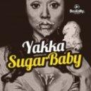 Yakka - No Good (Original Mix)