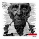 Max Cooper - Pleasures (Raytek's Guilty Pleasure Mix)