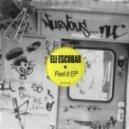 Eli Escobar - Feel It (Original Mix)